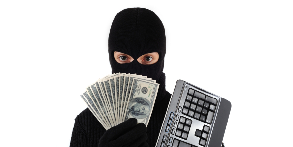 WannaCry y bichejos varios. Las Copias de Seguridad son la mejor solución.