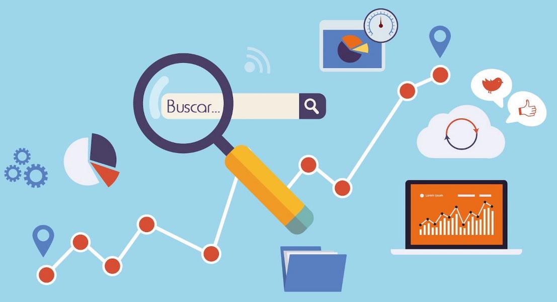 El título de tu Página Web es muy importante para el SEO (Castellón)