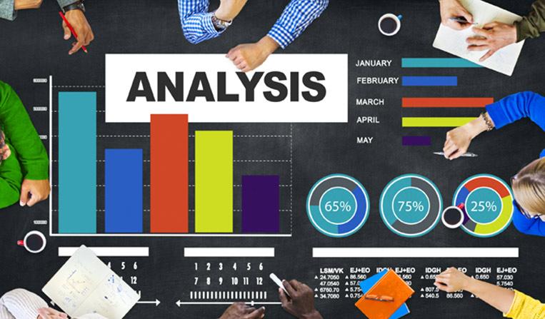 Analiza y optimiza los resultados de tu Página Web Castellón en Google