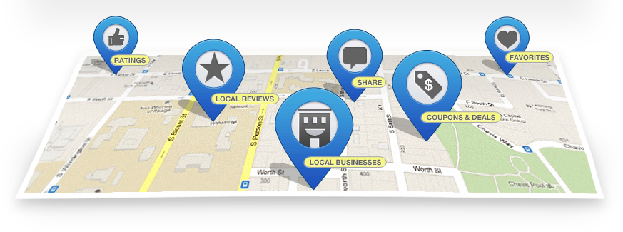 Posiciona tu Web en Castellón gracias a los Directorios de Empresas